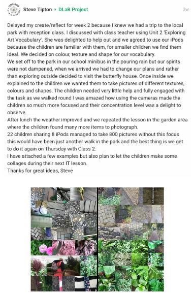 Community post image 1