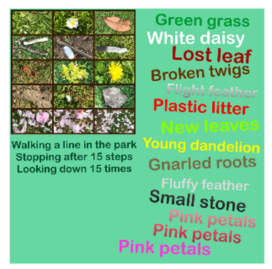 DLaB tools image 3